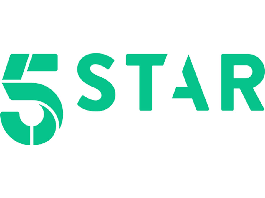 13 5Star_logo