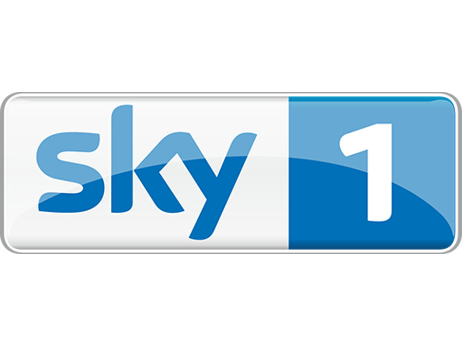 15 Sky1_Germany_Logo_2016