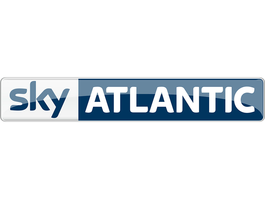16 Sky_Atlantic_DE_Logo_2015
