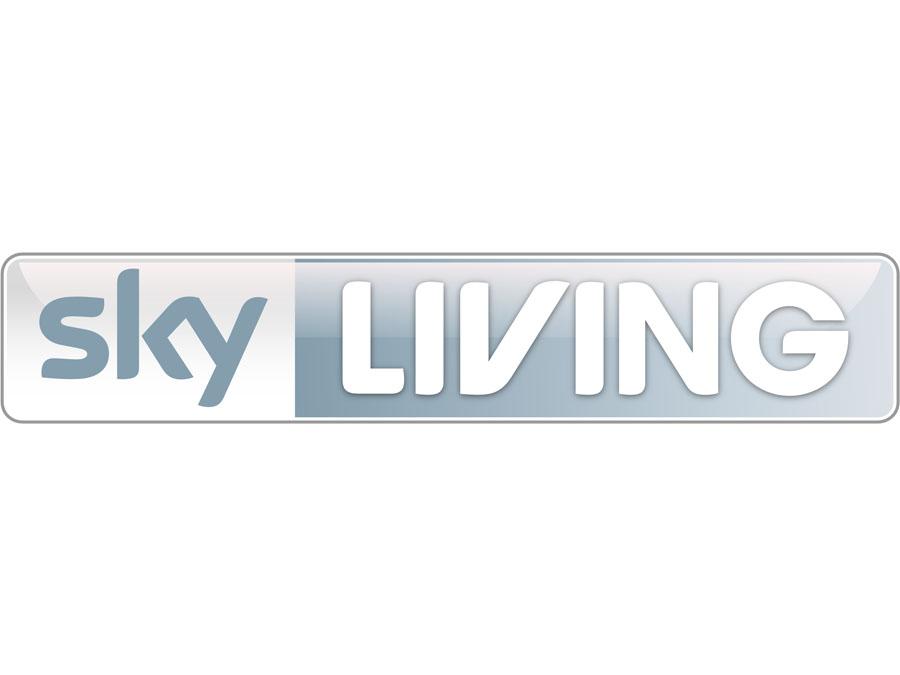 17 Sky_Living_2013