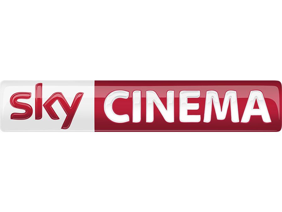 18 skymovies-logo