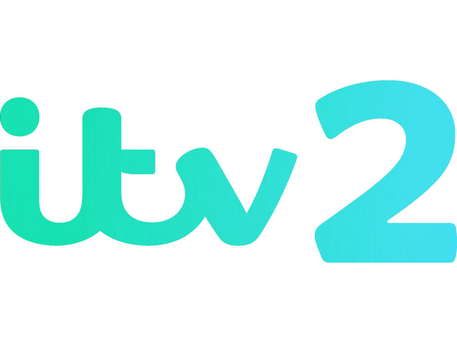 2 ITV2_logo_2015