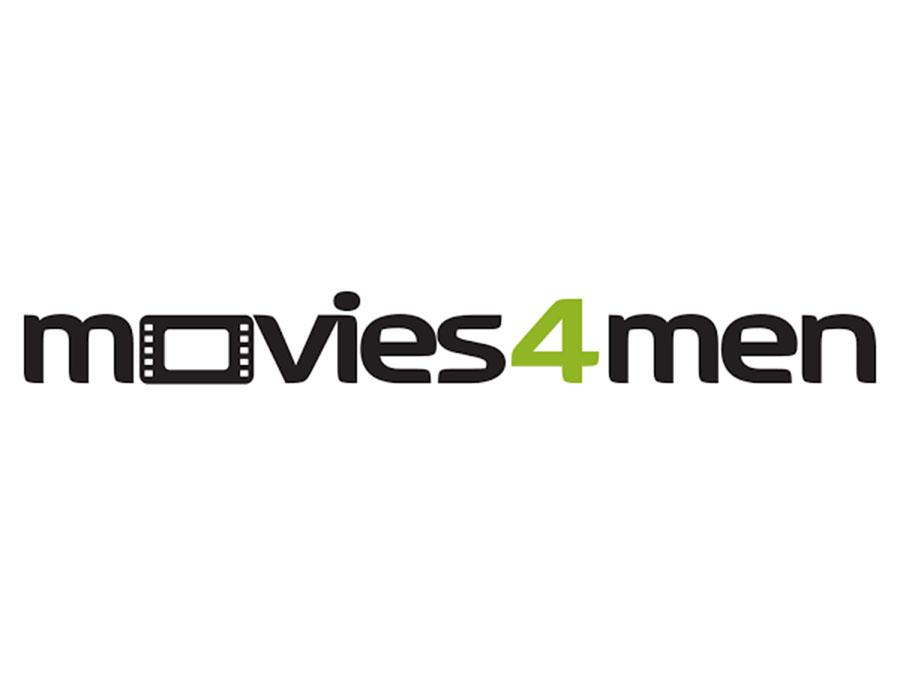 26 channel-logo-movies-4-men