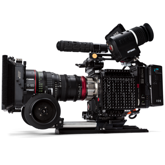 Red_Epic_Dragon_Canon_cine_zoom_kit