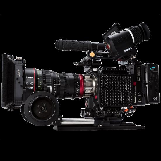 Red_Epic_Dragon_Canon_cine_zoom_kit